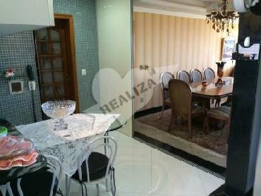 FOTO16 - Apartamento 3 quartos à venda Barra da Tijuca, Rio de Janeiro - R$ 1.960.000 - B33148 - 17