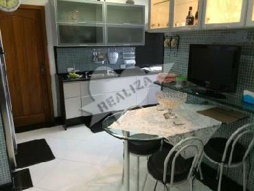 FOTO17 - Apartamento 3 quartos à venda Barra da Tijuca, Rio de Janeiro - R$ 1.960.000 - B33148 - 18