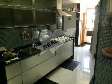 FOTO18 - Apartamento 3 quartos à venda Barra da Tijuca, Rio de Janeiro - R$ 1.960.000 - B33148 - 19