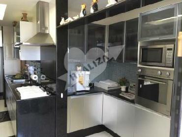 FOTO19 - Apartamento 3 quartos à venda Barra da Tijuca, Rio de Janeiro - R$ 1.960.000 - B33148 - 20