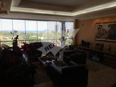 FOTO4 - Apartamento 3 quartos à venda Barra da Tijuca, Rio de Janeiro - R$ 1.960.000 - B33148 - 5