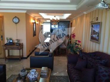 FOTO5 - Apartamento 3 quartos à venda Barra da Tijuca, Rio de Janeiro - R$ 1.960.000 - B33148 - 6