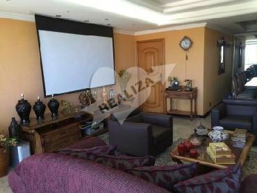 FOTO8 - Apartamento 3 quartos à venda Barra da Tijuca, Rio de Janeiro - R$ 1.960.000 - B33148 - 9