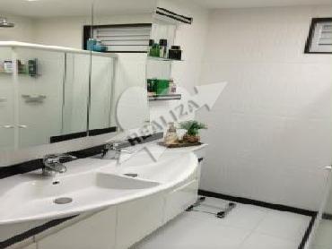 FOTO9 - Apartamento 3 quartos à venda Barra da Tijuca, Rio de Janeiro - R$ 1.960.000 - B33148 - 10