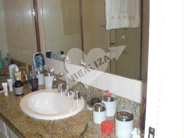 FOTO12 - Apartamento Condomínio PORTO SEGURO, Avenida Afonso Arinos de Melo Franco,Barra da Tijuca,Rio de Janeiro,RJ À Venda,3 Quartos,140m² - B33149 - 13
