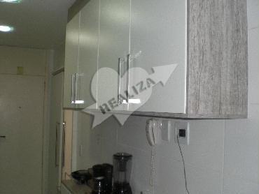 FOTO21 - Apartamento Condomínio PORTO SEGURO, Avenida Afonso Arinos de Melo Franco,Barra da Tijuca,Rio de Janeiro,RJ À Venda,3 Quartos,140m² - B33149 - 22