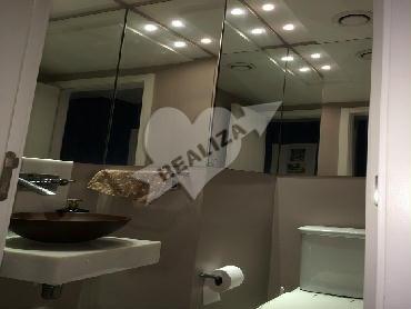 FOTO15 - Apartamento 3 quartos à venda Barra da Tijuca, Rio de Janeiro - R$ 1.580.000 - B33164 - 16