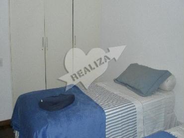 FOTO11 - Apartamento Condomínio JARDIM OCEÂNICO, Avenida Érico Veríssimo,Barra da Tijuca,Rio de Janeiro,RJ À Venda,3 Quartos,210m² - B33169 - 12