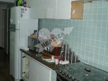 FOTO16 - Apartamento Condomínio JARDIM OCEÂNICO, Avenida Érico Veríssimo,Barra da Tijuca,Rio de Janeiro,RJ À Venda,3 Quartos,210m² - B33169 - 17
