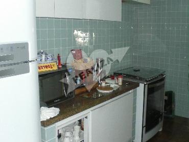 FOTO17 - Apartamento Condomínio JARDIM OCEÂNICO, Avenida Érico Veríssimo,Barra da Tijuca,Rio de Janeiro,RJ À Venda,3 Quartos,210m² - B33169 - 18