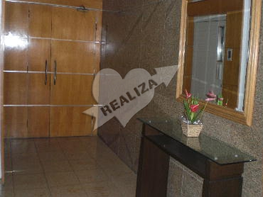 FOTO18 - Apartamento Condomínio JARDIM OCEÂNICO, Avenida Érico Veríssimo,Barra da Tijuca,Rio de Janeiro,RJ À Venda,3 Quartos,210m² - B33169 - 19