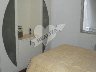 FOTO8 - Apartamento Condomínio JARDIM OCEÂNICO, Avenida Érico Veríssimo,Barra da Tijuca,Rio de Janeiro,RJ À Venda,3 Quartos,210m² - B33169 - 9