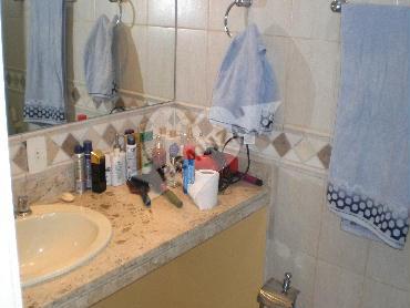 FOTO9 - Apartamento Condomínio JARDIM OCEÂNICO, Avenida Érico Veríssimo,Barra da Tijuca,Rio de Janeiro,RJ À Venda,3 Quartos,210m² - B33169 - 10