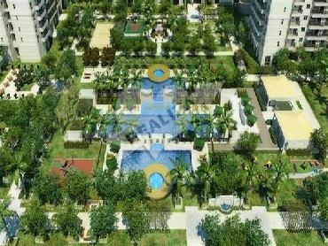 FOTO1 - Apartamento 3 quartos à venda Barra da Tijuca, Rio de Janeiro - R$ 750.000 - B33181 - 1