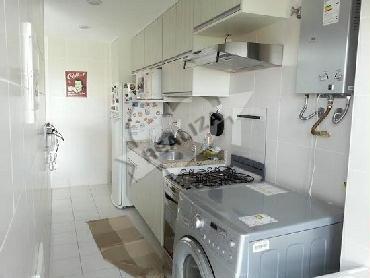FOTO11 - Apartamento 3 quartos à venda Barra da Tijuca, Rio de Janeiro - R$ 750.000 - B33181 - 12