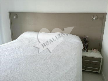 FOTO6 - Apartamento 3 quartos à venda Barra da Tijuca, Rio de Janeiro - R$ 750.000 - B33181 - 7