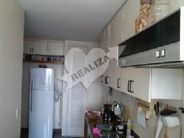 FOTO11 - Apartamento 3 quartos à venda Barra da Tijuca, Rio de Janeiro - R$ 1.850.000 - B33207 - 12