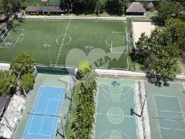 FOTO14 - Apartamento 3 quartos à venda Barra da Tijuca, Rio de Janeiro - R$ 1.850.000 - B33207 - 15