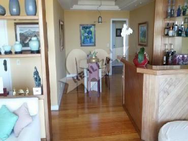 FOTO3 - Apartamento 3 quartos à venda Barra da Tijuca, Rio de Janeiro - R$ 1.850.000 - B33207 - 4