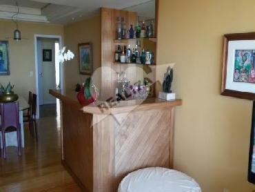 FOTO4 - Apartamento 3 quartos à venda Barra da Tijuca, Rio de Janeiro - R$ 1.850.000 - B33207 - 5