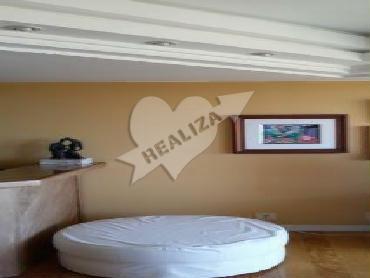 FOTO5 - Apartamento 3 quartos à venda Barra da Tijuca, Rio de Janeiro - R$ 1.850.000 - B33207 - 6