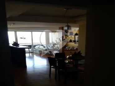 FOTO6 - Apartamento 3 quartos à venda Barra da Tijuca, Rio de Janeiro - R$ 1.850.000 - B33207 - 7