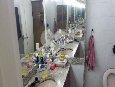 FOTO7 - Apartamento 3 quartos à venda Barra da Tijuca, Rio de Janeiro - R$ 1.850.000 - B33207 - 8