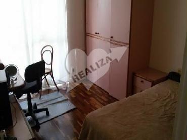 FOTO8 - Apartamento 3 quartos à venda Barra da Tijuca, Rio de Janeiro - R$ 1.850.000 - B33207 - 9