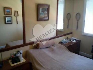 FOTO9 - Apartamento 3 quartos à venda Barra da Tijuca, Rio de Janeiro - R$ 1.850.000 - B33207 - 10