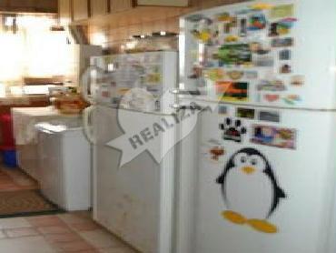FOTO10 - Apartamento 3 quartos à venda Barra da Tijuca, Rio de Janeiro - R$ 1.550.000 - B33216 - 11