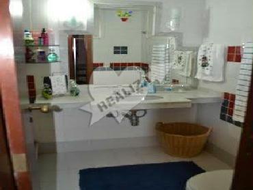 FOTO5 - Apartamento 3 quartos à venda Barra da Tijuca, Rio de Janeiro - R$ 1.550.000 - B33216 - 6