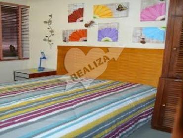 FOTO6 - Apartamento 3 quartos à venda Barra da Tijuca, Rio de Janeiro - R$ 1.550.000 - B33216 - 7