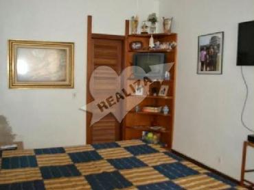 FOTO7 - Apartamento 3 quartos à venda Barra da Tijuca, Rio de Janeiro - R$ 1.550.000 - B33216 - 8