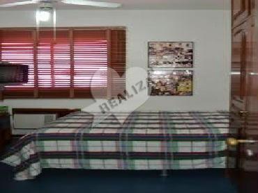 FOTO8 - Apartamento 3 quartos à venda Barra da Tijuca, Rio de Janeiro - R$ 1.550.000 - B33216 - 9