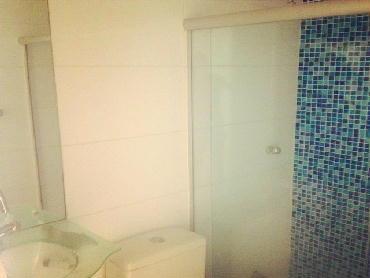 FOTO10 - Cobertura 4 quartos à venda Barra da Tijuca, Rio de Janeiro - R$ 5.100.000 - AB506 - 11
