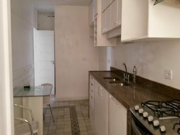 FOTO11 - Cobertura 4 quartos à venda Barra da Tijuca, Rio de Janeiro - R$ 5.100.000 - AB506 - 12