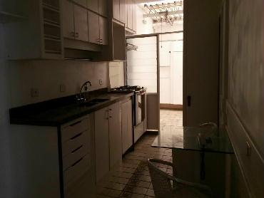 FOTO12 - Cobertura 4 quartos à venda Barra da Tijuca, Rio de Janeiro - R$ 5.100.000 - AB506 - 13
