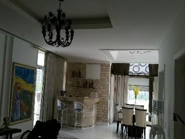 FOTO6 - Cobertura 4 quartos à venda Barra da Tijuca, Rio de Janeiro - R$ 5.100.000 - AB506 - 7