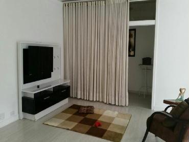 FOTO8 - Cobertura 4 quartos à venda Barra da Tijuca, Rio de Janeiro - R$ 5.100.000 - AB506 - 9