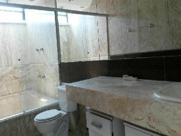 FOTO9 - Cobertura 4 quartos à venda Barra da Tijuca, Rio de Janeiro - R$ 5.100.000 - AB506 - 10