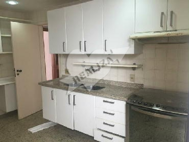 FOTO12 - Apartamento 3 quartos à venda Barra da Tijuca, Rio de Janeiro - R$ 1.650.000 - B33266 - 13