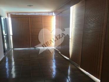 FOTO2 - Apartamento 3 quartos à venda Barra da Tijuca, Rio de Janeiro - R$ 1.650.000 - B33266 - 3