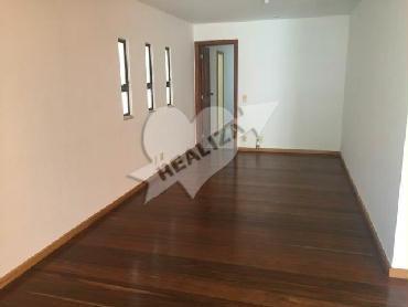 FOTO3 - Apartamento 3 quartos à venda Barra da Tijuca, Rio de Janeiro - R$ 1.650.000 - B33266 - 4