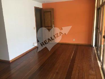 FOTO4 - Apartamento 3 quartos à venda Barra da Tijuca, Rio de Janeiro - R$ 1.650.000 - B33266 - 5