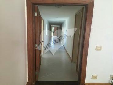 FOTO6 - Apartamento 3 quartos à venda Barra da Tijuca, Rio de Janeiro - R$ 1.650.000 - B33266 - 7