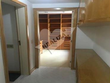 FOTO7 - Apartamento 3 quartos à venda Barra da Tijuca, Rio de Janeiro - R$ 1.650.000 - B33266 - 8