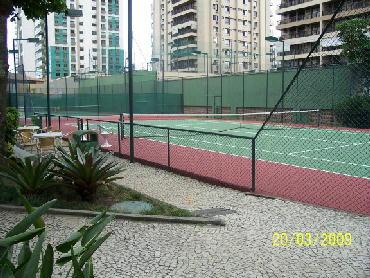 FOTO2 - Apartamento Condomínio ATLANTICO SUL, Barra da Tijuca,Rio de Janeiro,RJ À Venda,4 Quartos,300m² - B42107 - 24
