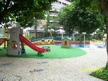FOTO3 - Apartamento Condomínio ATLANTICO SUL, Barra da Tijuca,Rio de Janeiro,RJ À Venda,4 Quartos,300m² - B42107 - 25
