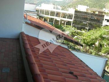 FOTO15 - Cobertura Condomínio JARDIM OCEÂNICO, Barra da Tijuca,Rio de Janeiro,RJ À Venda,5 Quartos,430m² - B50765 - 16