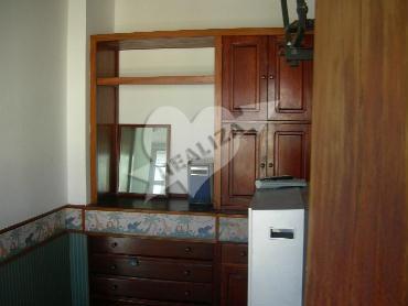 FOTO19 - Cobertura Condomínio JARDIM OCEÂNICO, Barra da Tijuca,Rio de Janeiro,RJ À Venda,5 Quartos,430m² - B50765 - 20